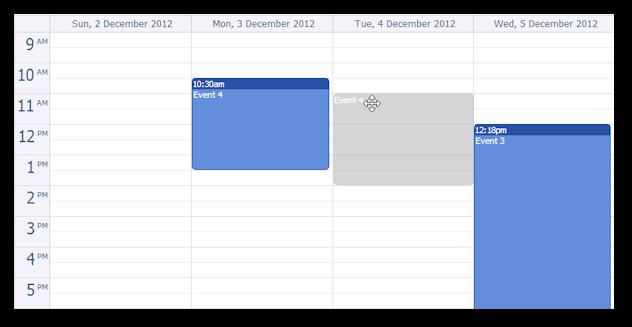 ajax-event-calendar-grails-event-moving.png