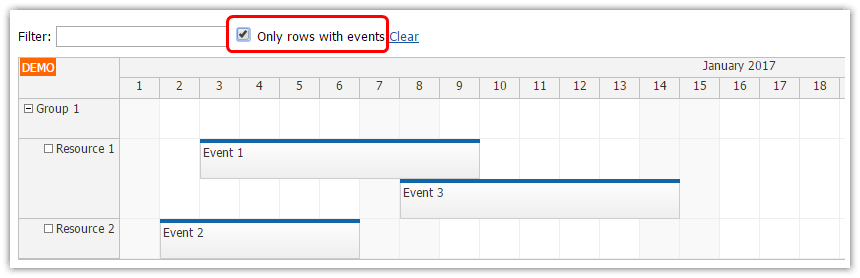 angular-2-scheduler-row-filtering-with-events.png