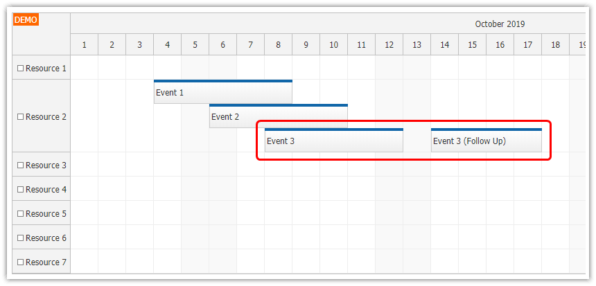 javascript-scheduler-event-placement-containers.png