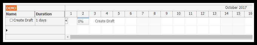 html5-javascript-gantt-chart-spring-boot-java-new-task-default.png