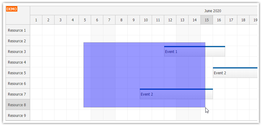 javascript-scheduler-time-range-rows-rectangle-event-selection.png