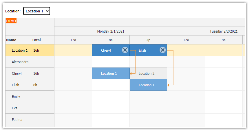 react-shift-scheduling-application-php-mysql-by-location-1.png