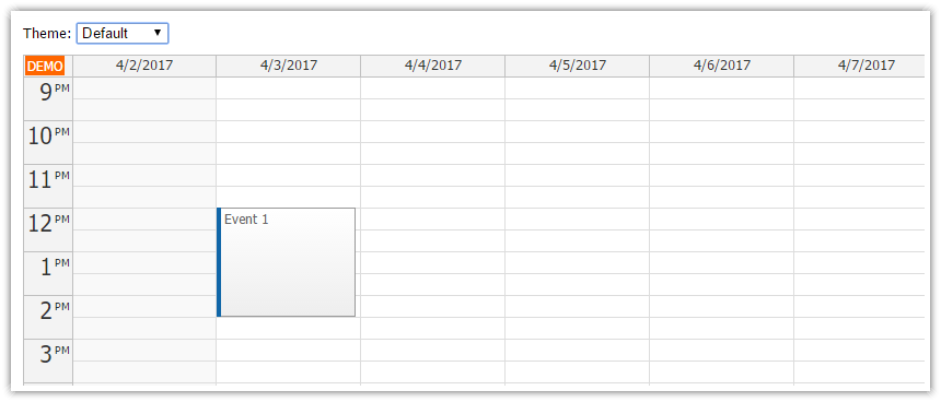 angular2-calendar-css-theme-default.png