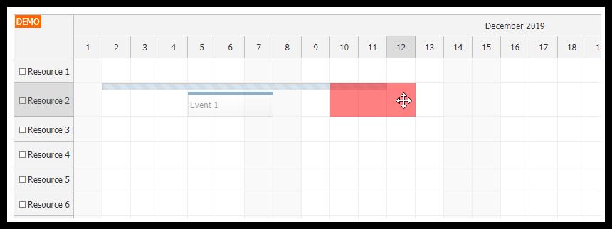 javascript-scheduler-limit-target-drag-and-drop-date-range-forbidden.png