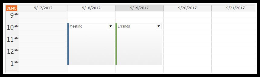 html5-javascript-event-calendar-spring-boot-java-loading-data.png