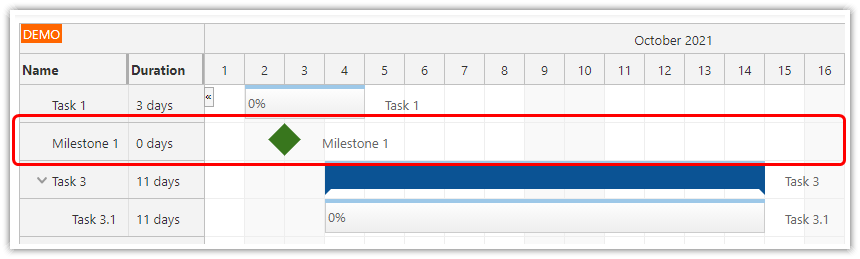 html5-javascript-gantt-chart-php-milestones.png
