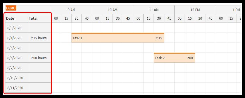 angular10-timesheet-quick-start-project-date-header.png