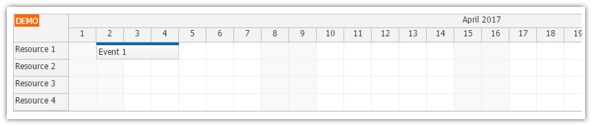 html5-scheduler-hiding-rows-basic-configuration.png