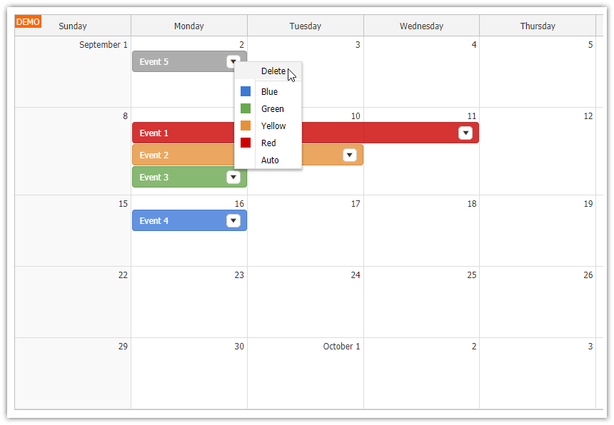 react-monthly-calendar-component-tutorial-context-menu.png